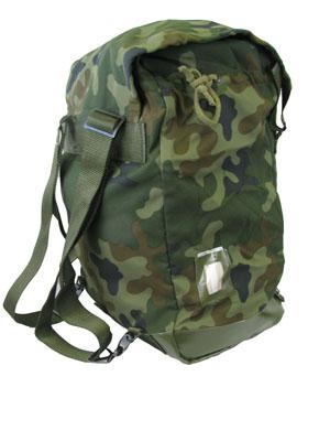 Bags Rucksacks